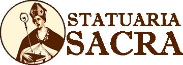 Statuaria Sacra