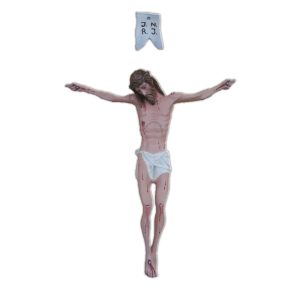 corpo cristo 60 cm